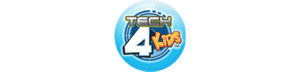 logo-tech4kids_portfolio